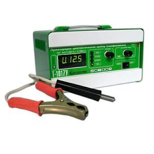 Пуско-зарядное устройство Т-1013Р