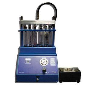 Установка ультразвуковая для очистки SMC-301EA