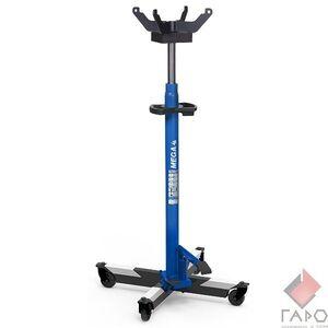 Стойка гидравлическая г/п 750 кг. TRS750 (MEGA)