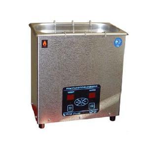 Ультразвуковая ванна на 1,3 литра