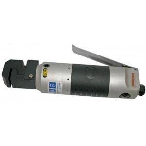 Пневмодырокол SUMAKE ST-6652