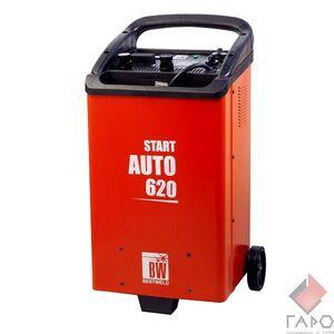 Пускозарядное устройство AUTOSTART 620A