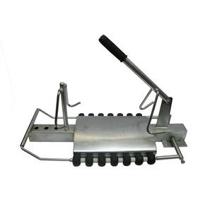 Борторасширитель с зажимом для камер CLIPPER T-550