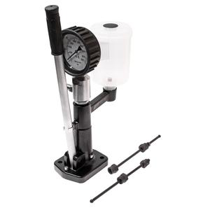 Устройство для обслуживания инжектора JTC-4818