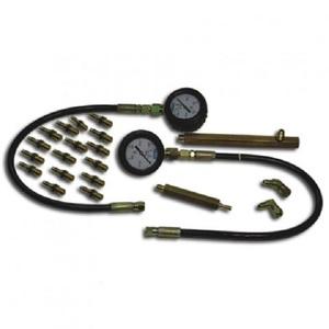 Тестер давления тормозной системы SMC-108