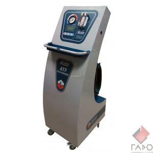 Установка для замены масла в АКПП SL-045M