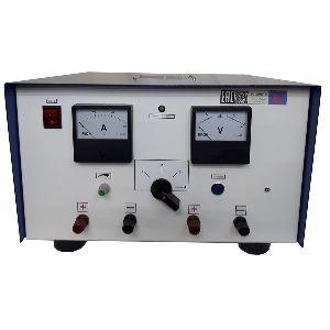 Устройство зарядно диагностическое ЗУ-1А