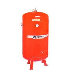 Рессивер вертикальный на 300 литров РВ-270.11.02.10